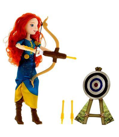 Brave-Reves-de-Princesses-Aventure