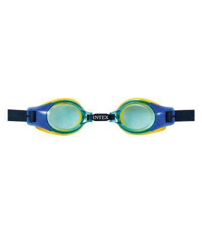 Bleu-Lunettes-piscine