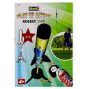 Rocket-Rocket-etoile