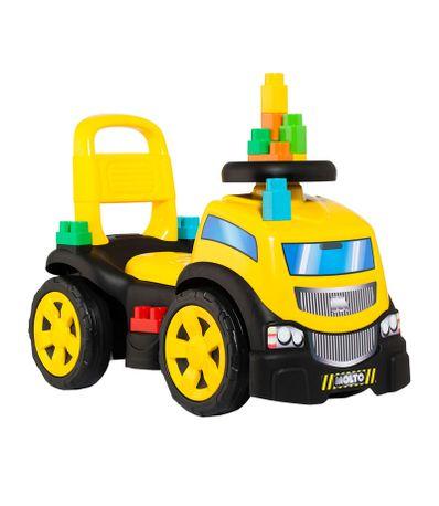 Camion-Trotteur-3-en-1