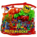 Blocs-150-pieces-sac