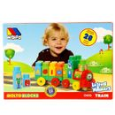 Train-de-Blocs-avec-28-Pieces