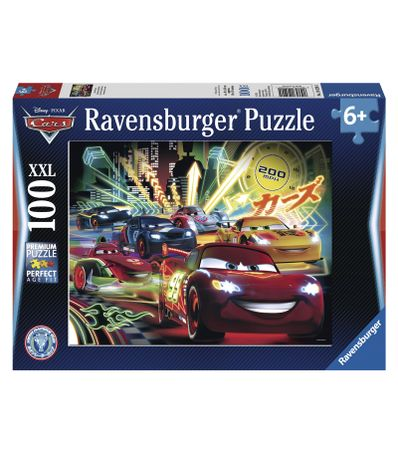 Cars-2-puzzle-de-100-pieces-XXL
