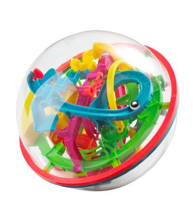 Boule-Adicta-Version-1