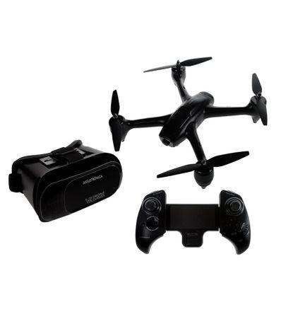 Drone-Full-HD-VR