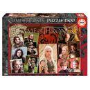 Puzzle-Game-of-Thrones-1500-pieces