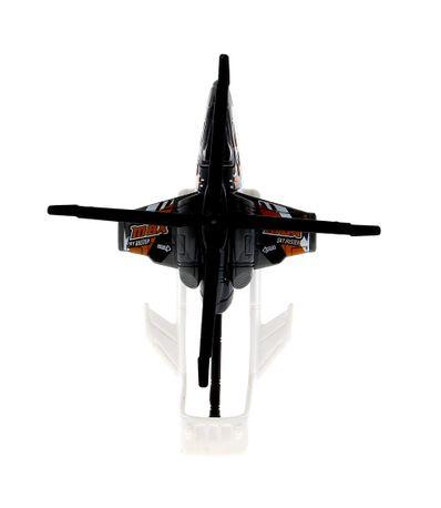 Hot-Wheels-Sky-Helicopter-Shredder