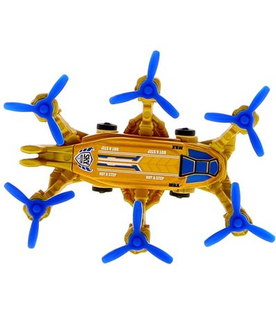 Hot-Wheels-Sky-Helicopter-Clone