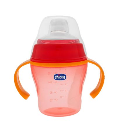 Tasse-d-apprentissage--12M-Rouge