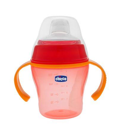 Chicco-gobelet-anti-fuites--12-mois