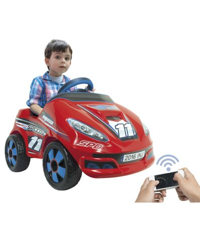Car-Speedy-App-6V