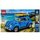 Lego-Creator-Volkswagen-Beetle