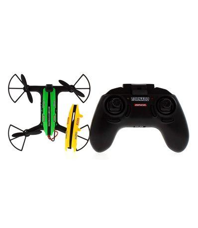 Drone-Nicoair-Tornade