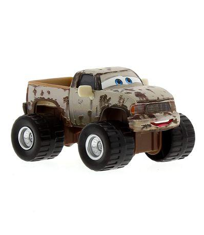 Craig-Deluxe-Voitures-vehicules-plus-rapides