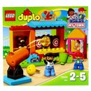 Lego-Duplo-Champ-de-Tir-sur-Cibles