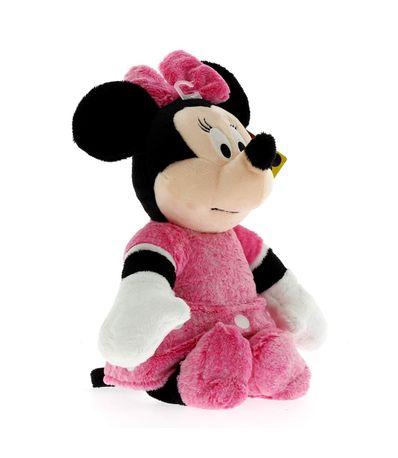 Minnie-Peluche-de-35-cm