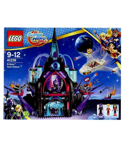 Lego-Super-Hero-Girls-Palais-malefique-d-Eclipso