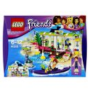 Lego-Friends-Magasin-de-Plage