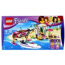 Lego-Friends-Le-transporteur-de-hors-bord-d-Andrea