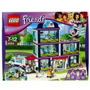 Lego-Friends-Hospital-Heratlake
