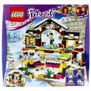 Lego-Friends-La-patinoire-de-la-station-de-ski