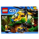 Lego-City-Jungle-helicoptere-de-transport