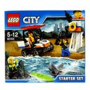 Lego-City-Garde-cotiere-Set-Presentation