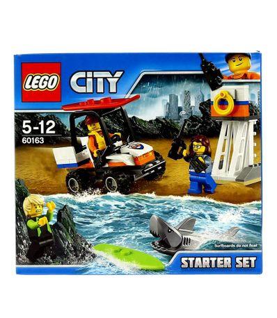 Lego-City-Garde-cotiere-Set-Presentation
