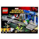 Lego-Super-Hero-Atraco-sur-Caisse