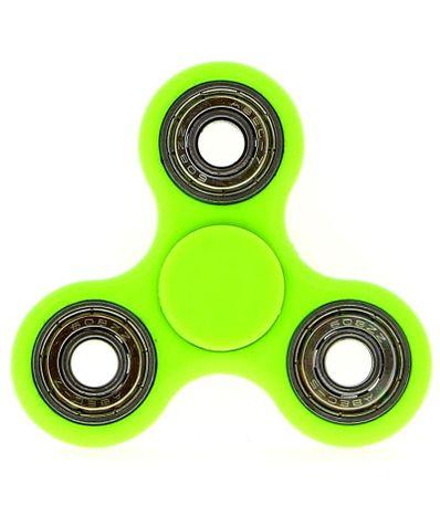 Krazy-Spinner-Vert-Fluo