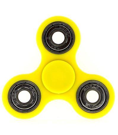 Krazy-Spinner-Jaune