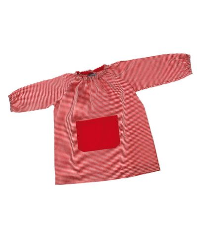 Taille-bebe-03-02-Red-School