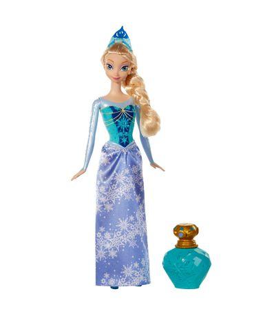 Elsa-Frozen-Color-Magic