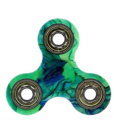 Spinner-Krazy-Camouflage-eau