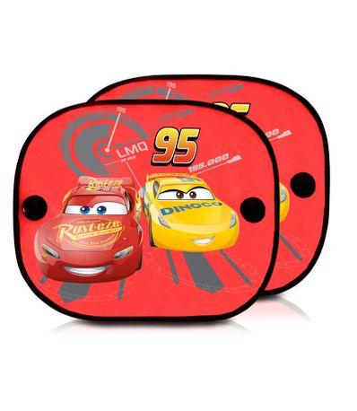 Ombrelle-pack-2-unites-Cars