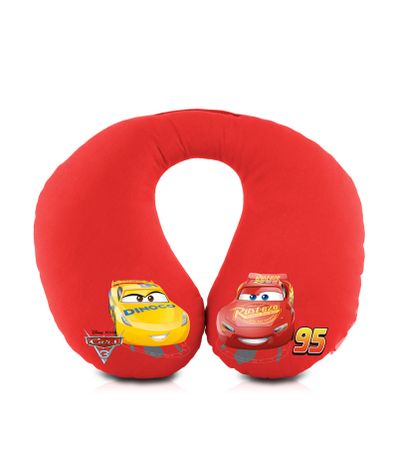 Coussin-cervical-Cars