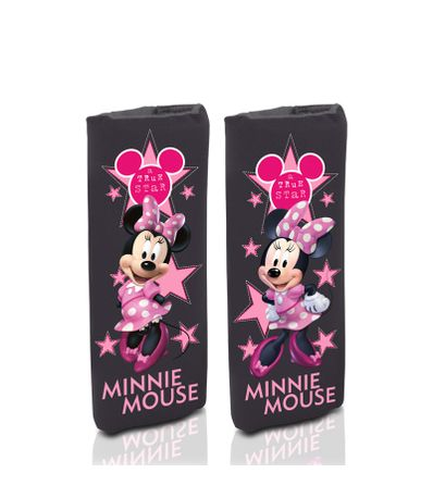 Fourreau-de-ceinture-2-unites-Minnie