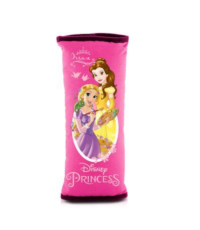 Fourreau-de-ceinture-voayge-XL-Princesses