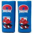 Fourreau-de-ceinture-auto-2-unites-Spiderman
