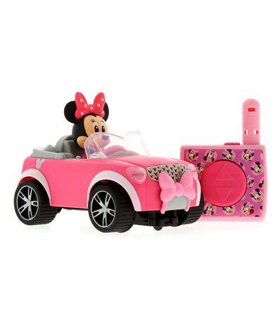 Minnie-Fun-RC