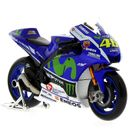 Maquette-Moto-Yamaha-Valentino-Rossi-Echelle-1-10
