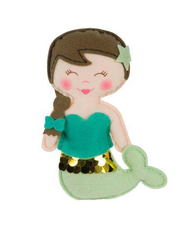 Kit-Poupee-a-Coudre-Sirene