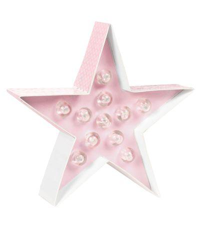 Creez-votre-lampe-Estrella-Rosa