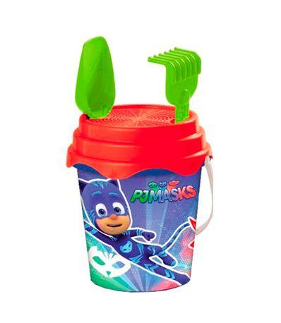 PJ-Masks-Seau-de-plage