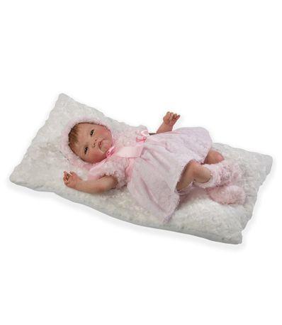 Reincarne-bebe-Lucia