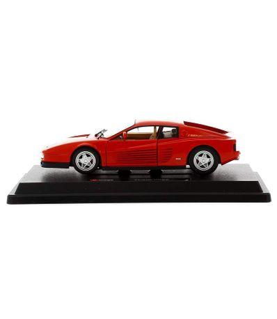 Voiture-Ferrari-Testarosa-Echelle-1-24