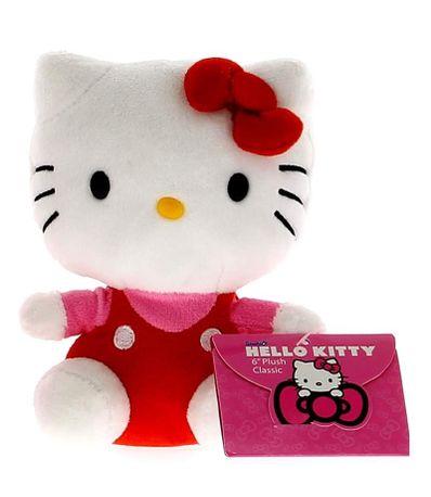 Bonjour-Kitty-en-peluche-Beannie