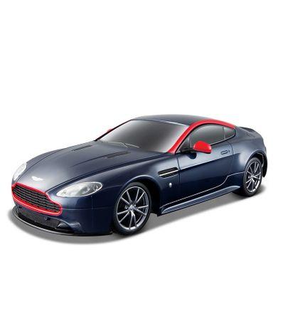 Voiture-RC-Aston-Martin-Echelle-1-24