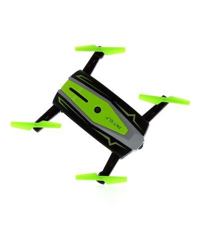 Drone-Sky-Pocket-Camera-et-Wifi