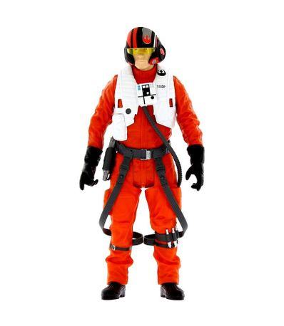 Star-Wars-EVII-Figure-Poe-Dameron-de-45-cm